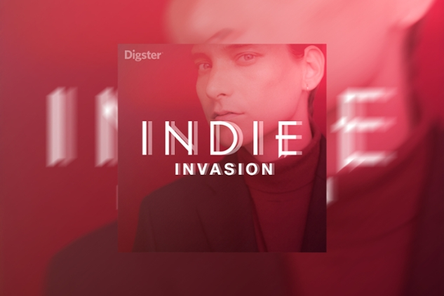 Indie Invasion