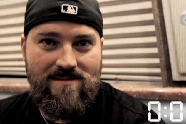 On the Record: Zac Brown Band Talks James Taylor