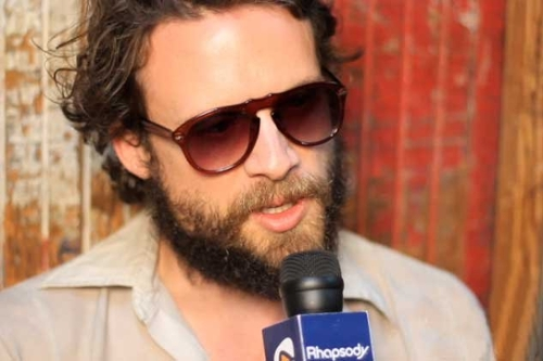 Father John Misty Talks Dory Previn: On the Record (Interview)