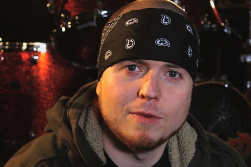 On The Record: Hatebreed