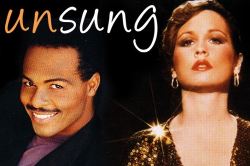 TV One's 'Unsung': A Musical Primer