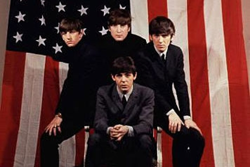 Best 60s Songs Influenced By The Beatles