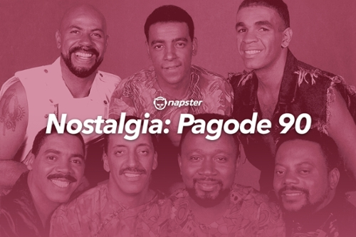 CD CRISTAL BRILHO DE PIXOTE BAIXAR DO