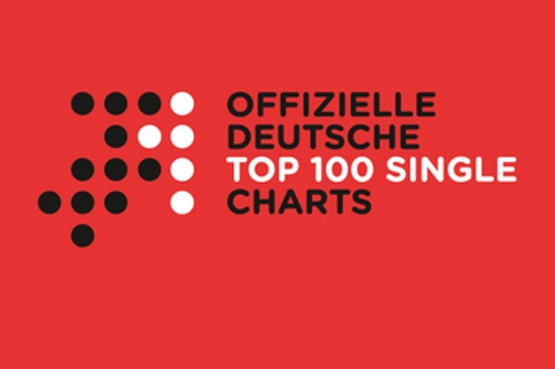 deutsche single charts aktuell