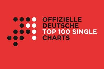Neue single charts deutschland [PUNIQRANDLINE-(au-dating-names.txt) 69