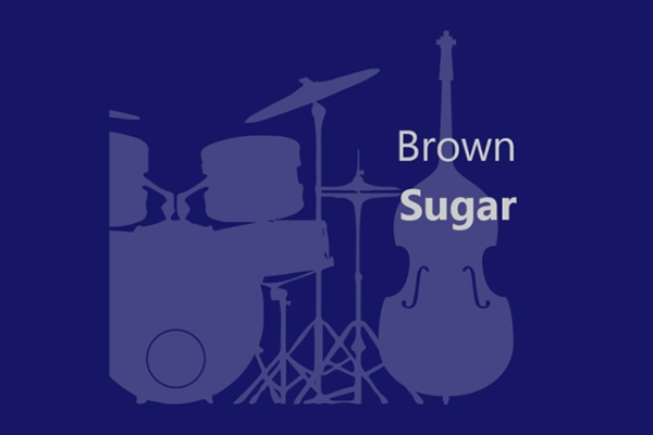 Brown Sugarの画像
