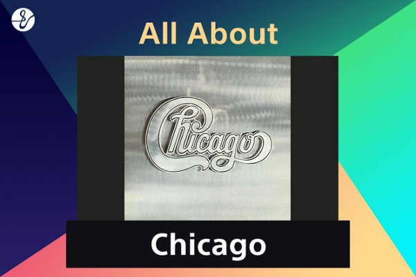 All About Chicagoの画像